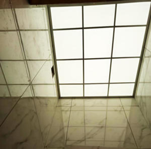 matovoe-steklo-2