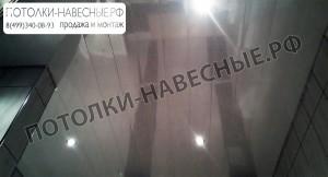 reyka-13